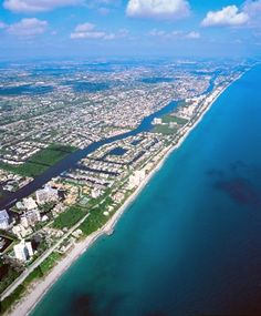 Google Image Result for http://theoceanplacevillas.com/site_Images/Highland_Beach_Florida_Ocean_Place_Villas.jpg