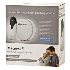 https://www.smyk.com/hisense-monitor-oddechu-z-certyfikatem-medycznym-babysense-5.html