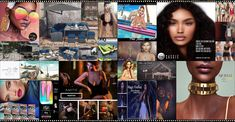 LAST DAY FROM COSMOPOLITAN ANNIVERSARY ROUND! THIS IS LAST CHANCE TO CHECK CURRENT COSMOPOLITAN ROUND AND PICK MANY AMAZING GIFTS WE HAVE FOR YOU! DONT WASTE TIME AND COME CHECK WHAT COSMOPOLITAN HAVE TO OFFER BEFORE ITS ALL GONE WITH NEW ROUND 15th JULY! Find all info @ http://cosmopolitansl.blogspot.com/2018/07/cosmopolitan-6th-anniversary-round-17.html Or just come @ http://maps.secondlife.com/secondlife/No%20Comment/131/61/22  Enjoy !