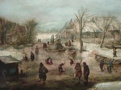 View Harvest By Philips Wouwermans; oil on canvas; Access more artwork lots and estimated & realized auction prices on MutualArt. Luge, Paris France, Fox Hunting, Old Book Pages, Dutch Painters, Art Clipart, Picture Collection, Wall Collage, Ice Hockey