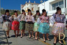 DMC Portugal, Travel to Nazaré, In Tours Portugal - Destination Management Company