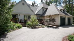 3 Pine Pt Horseshoe Valley Ontario Barrie Real Estate Tours
