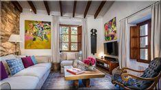 Lovely Cottage Home - A Velence városában található Lovely Cottage Home terasszal kialakított szállást kínál. Ez a 2 hálószobás villa magába foglal egy kertet. (Luxuslakások, ház)
