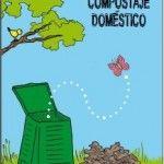 Pequeño manual de compostaje doméstico Vertical Vegetable Gardens, Compost, Planters, Vegetable Garden, Terrace, Exercises