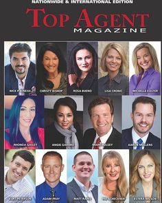 Looks who's in the latest addition of @topagentmagazine 🤩#topagent #austinrealtor #realtorlife #realtor #almostfamous #magazine #atx #alwayscallaaron #aaronsellsaustin #thegrooverealty #work #werk #businessman #grateful #localrealtors - posted by Aaron Mullens https://www.instagram.com/aaronsellsaustin - See more Real Estate photos from Local Realtors at https://LocalRealtors.com