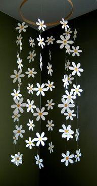 church nursery ideas decor | Oh Come, All Ye Faithful / Home tours offer decorating ideas ...