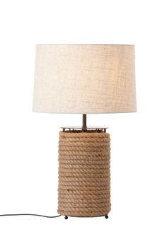 CUBA bordlampe