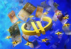el valor del euro se volatiliza