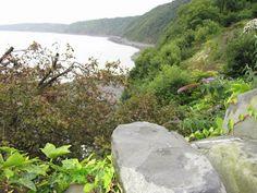 Orth Reisen, Rund und Erlebnisreise #Cornwall, Reisebericht und Erfahrungen