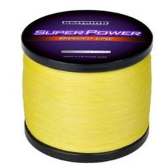 Where to Buy Fishing Line Online for Free Shipping & Fishing World  Store
