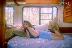 Twitter Where Are We Now, Rainbow Bridge, My New Room, Musical, Korean Girl Groups, Teaser, Mini Albums, Got7, Comebacks