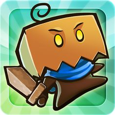 You can get this new Slashy Hero Hack 2017 Cheat Codes for iOS and Android for free so that you will manage to bypass in app purchases in order for you to gain some extra items in the game. That sounds great, but how to use this Slashy HeroHack? It is very simple to do […]