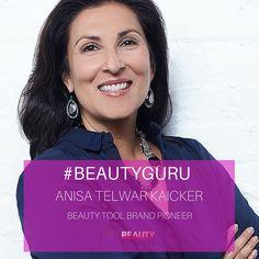 #BeautyGuru #BeautyT