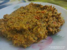 Tomato Pachhadi / Chutney Tomato Pachhadi, kothimeera tomato pachadi recipe, how to make kothimeera pachadi, tomato kothimira pachadi