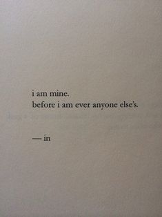 Pretty Words, Beautiful Words, Words Quotes, Wise Words, Quotes Quotes, Indie Quotes, Youth Quotes, Tattoo Quotes, Reminder Quotes