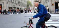 Bill Cunningham's Trademark Bicycle and Jacket Join the New-York Historical Society  https://www.nytimes.com/2017/02/17/arts/design/photographer-bill-cunningham-belongings-at-new-york-historical-society.html?rref=collection%2Fsectioncollection%2Fmens-style&utm_campaign=crowdfire&utm_content=crowdfire&utm_medium=social&utm_source=pinterest  #momblogger #mommyblogger #momlife #momlife #momlifeisthebestlife #momlifestyle #singlemomlife #momliferocks #momlifeisthebest #fashion #fashionista…