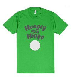 Geek   The Best Shirts Ever   SKREENED