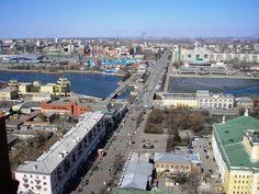 aviabilety http://jamaero.ru/city_to/aviabilety-v-CHelyabinsk