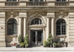 """ace hotel"" nyc exterior - Google Search"