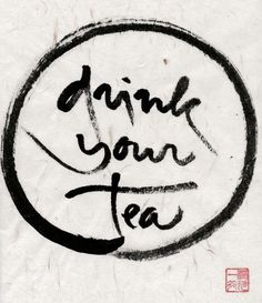 Thanks for the reminder to #staypresent Thich Nhat Hanh