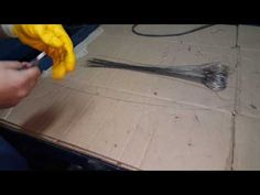 Shima lapis makinası - YouTube