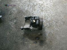 Bomba direção assistida Ford Fiesta III 1.25 ano 96 /ano 00