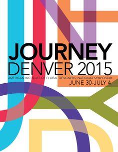 AIFD 2015 Symposium Recap Video