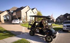 Fort Worth Star-Telegram in Fort Worth offers local news coverage online. Citizen News, Keller Texas, Mary Jordan, Keller Williams Realty, Golf Carts, Fort Worth, Club