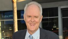 John Lithgow To Play A Mystery Role In Pitch Perfect 3     John Lithgow has enrolled for Universals Pitch Perfect 3 Lithgow now joins fellow newcomer Ruby Rosefor another helping ofa capella-related hijinks. Anna Kendrick Rebel Wilson Anna Camp Hailee Steinfeld and Brittany Snow are among the returning faces and with production already underway we fully expect Universal to lock down another casting announcement or two in the coming weeks. Speaking of which theres currently no mention of how…