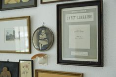 See how an Earth sign designs her home. Art Fare Profile! Sarah Van Raden of Notary Ceramics - Art Fare