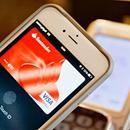 Apple Pay llegará mañana a España de la mano de Banco Santander  La espera parece que por fin llegó a su fin, y tal y como Tim Cook anunció hace meses, antes...   El artículo Apple Pay llegará mañana a España de la mano de Banco Santander ha sido originalmente publicado en Actualidad iPhone.