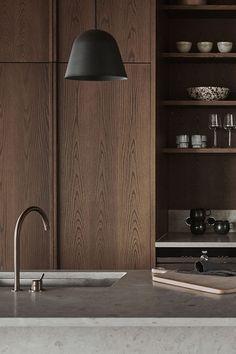 Cheap Home Decor, House Interior, Kitchen Decor, Indian Home Decor, Home Decor Styles, Kitchen Design, Home Decor, Kitchen Furniture Design, Bathroom Decor