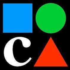 MOCA Museum of Contemporary Art, Los Angeles
