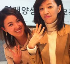 su young kim writer
