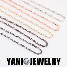 10pcs/lot Free Shipping Fashion 5 Colors Necklace Chains For Stainless Steel Glass Living Floating Locket Necklace Pendant-in Chain Necklaces from Jewelry on Aliexpress.com | Alibaba Group