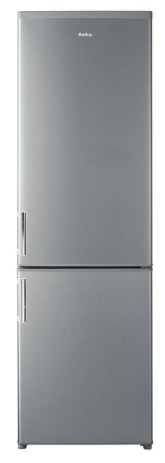 NE - Amica KGC 15730 E   MALL.CZ Top Freezer Refrigerator, Mall, Kitchen Appliances, Diy Kitchen Appliances, Home Appliances, Kitchen Gadgets, Template