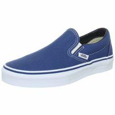 Vans Classic, Chaussures mixte adulte http://www.javari.fr/Vans-Classic-Chaussures-mixte-adulte/dp/B000NSH6WE/ref=cm_sw_r_pt_dp