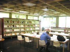 Biblioteca Crescenzago  Via Don Orione, 19  Milano  Tel 02884 65808  Fax 02884 42139