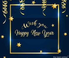wish-you-happy-new-year