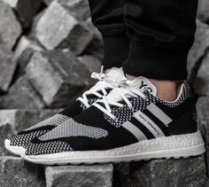 7a87be3c2 Adidas Y-3 Pure Boost ZG Pure Boost