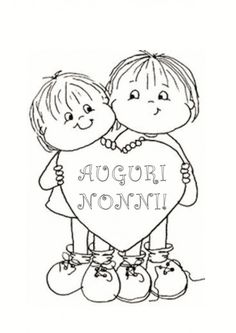 103 Fantastiche Immagini Su Nonni Nonni Festa Dei Nonni E Le