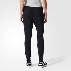 adidas(アディダス)通販オンラインショップ。パンツ LONG PANTS Apparel W adidas Z.N.E. パンツ[ZNEシリーズ] ウェア アパレル など公式サイトならではの幅広い品揃えが魅力。