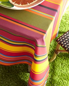 http://archinetix.com/biarritz-striped-outdoor-tablecloth-p-3084.html
