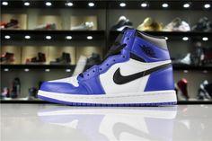 2933635b69 Fashion Air Jordan 1 Retro High OG Game Royal 555088-403 - Mysecretshoes  Cheap Jordans