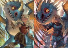 how to train your dragon Httyd Dragons, Dreamworks Dragons, Disney And Dreamworks, How To Train Dragon, How To Train Your, Toothless Wallpaper, Dragon Movies, Hiccup And Astrid, Dragon Artwork