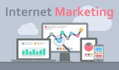 Smart ‪#‎InternetMarketing‬ Sollutions by Optimizers.Pk http://goo.gl/ocI7po