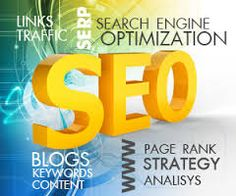 At ManiWeber we provide best search engine optimization techniques to get high ranks in order to promote our clients business with number of proven success cases.