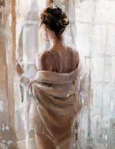 Victor Bauer ART