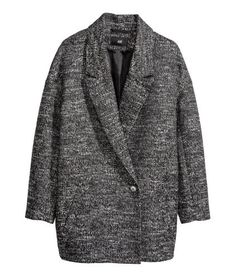 60 noo out of stock Jenna Lyons ab7a72130