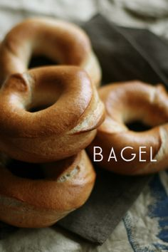 New Jeresy has the BEST bagels